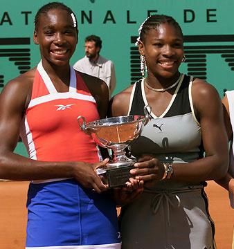 Roland-Garros 1999