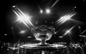 coupe-du-monde-Tennis-Kosmos-ITF-Gerard-pique-2019