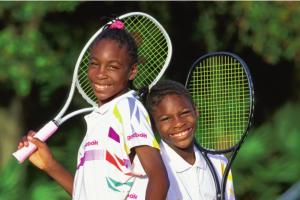 Les-soeurs-rivales-2-3-Venus-et-Serena-Williams