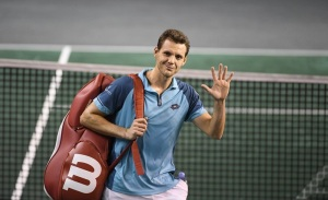 Paul-Henri-Mathieu-tennis-Interview