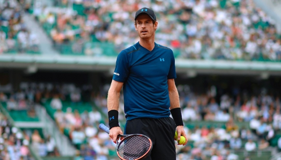 170530173319-murray-french-open-may-20-2017-super-169