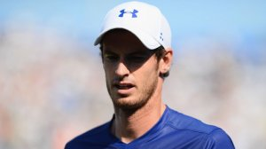 skysports-tennis-london-andy-murray_3982191