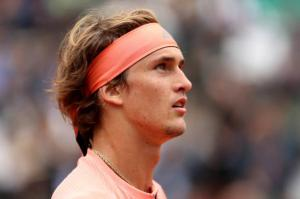 alexander-zverev-speaks-about-new-injury-after-french-open-loss