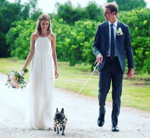 sam-querrey-got-married-last-weekend