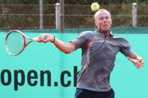 gleb-and-vadim-alekseenko-are-banned-for-life-for-matchfixing-offenses-