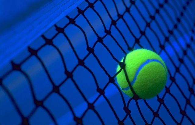 640x410_deux-joueurs-arretes-france-soupcons-matchs-tennis-truques-passe-aveux-photo-illustration.jpg