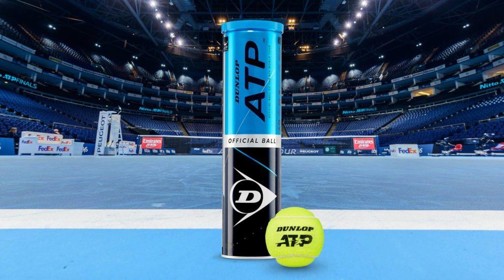 Dunlop-balles-ATP-Tour-tennis-e1547042121285.jpg