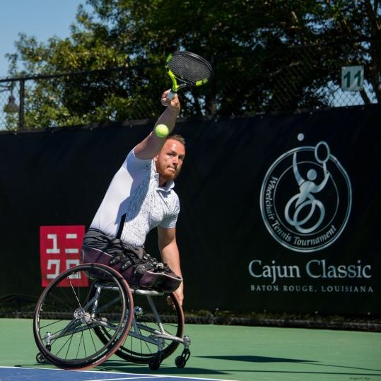Bridget Mayo - Cajun Classic Wheelchair Tennis Tournament 002 bhm (36)
