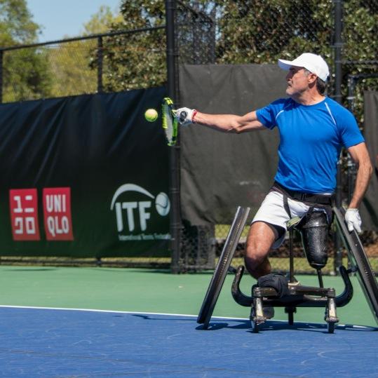 Bridget Mayo - Cajun Classic Wheelchair Tennis Tournament 002 bhm (38)