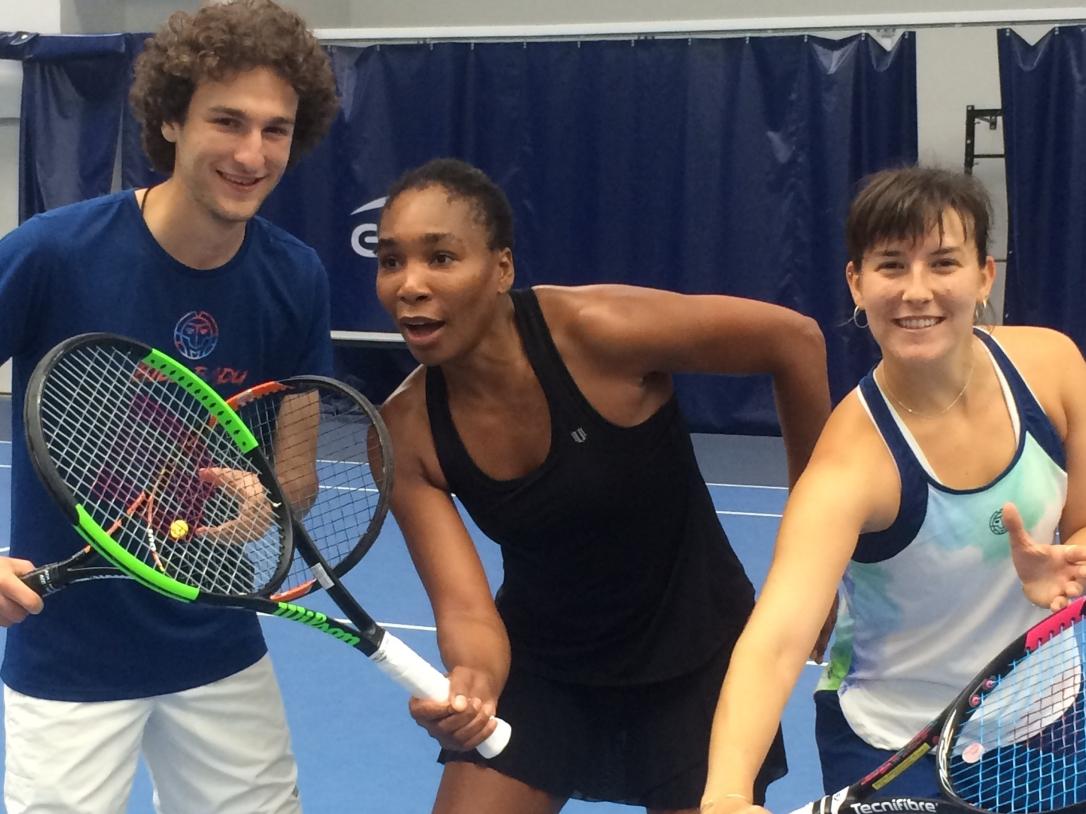 louadler.tennis.jpg
