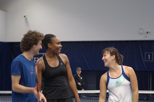 louadler.tennis.2